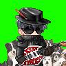 xXx Emomaste850 xXx's avatar