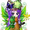 Sieress_0f_Death's avatar