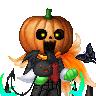 Pumpkinmon's avatar