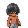 xXx_Demon Lil Fox_xXx's avatar