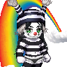 xXMiso_HornyXx's avatar