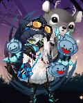 CrashDiamond's avatar