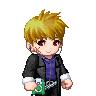 Rauji Ooyama's avatar