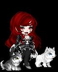sarah dark princess's avatar