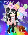 Puffy Marshmallow Fluff's avatar