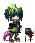 DemiKatNip19's avatar