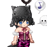 Sweet_Papaya's avatar