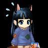 La Promesse's avatar