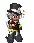 xXx_Rwwwr_xXx's avatar