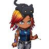 pandamom's avatar