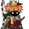 anjikoru's avatar