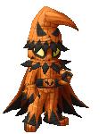 illofdeath's avatar