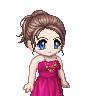 purincess_saleena92's avatar
