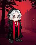 Lord Zane Savage's avatar