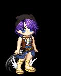 zynu's avatar