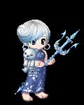 moonlight_8_grace's avatar