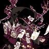 raiga zero's avatar