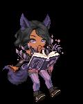 kit vixen's avatar