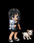 articangel123's avatar