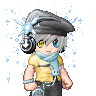 Firelyon's avatar