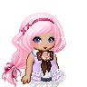 ayame246's avatar
