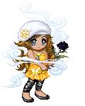 tropicz123's avatar