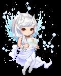 oscillare's avatar