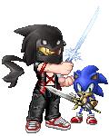 famousdcboy54's avatar