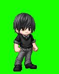 f-townskater's avatar