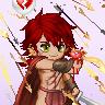 Stelios of Sparta's avatar