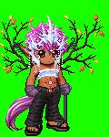 victorian_panda's avatar