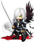 Sephiroth_LordOfDarkness