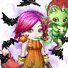 Christinangel116's avatar