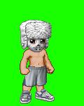 birnzyJ2k8flr1's avatar