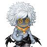 Hyena Bluff's avatar