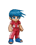SportyDude16's avatar
