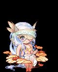 SharlaKae's avatar