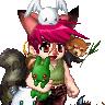 keybladewelder17's avatar