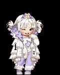 sake don's avatar