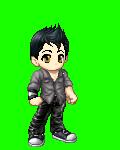 LoveIsASlowSuicide101's avatar