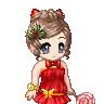 shininglory's avatar