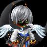 prince_of_halassar's avatar