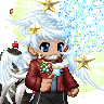 Breemy's avatar