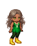 iyushi12's avatar