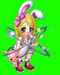 x_Sweet_Strawberry_x