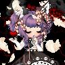 Raccoon_Queen129's avatar