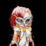 XB Doll's avatar