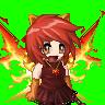 FireFaerie5's avatar