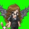 torn blue wulf's avatar
