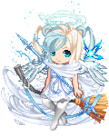 Angelique448